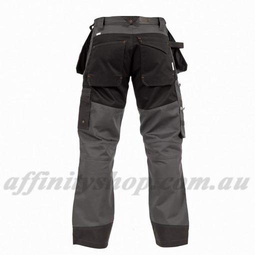 craftsman work pants twz work wear pants tradesman tcbpc-bgr