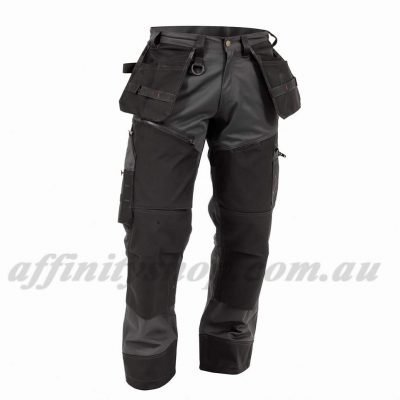 craftsman work pants twz work trousers workwear tcbpc-bgr