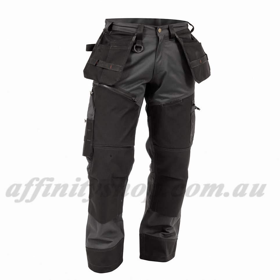 craftsman work pants twz work trousers workwear tcbpc-bgr