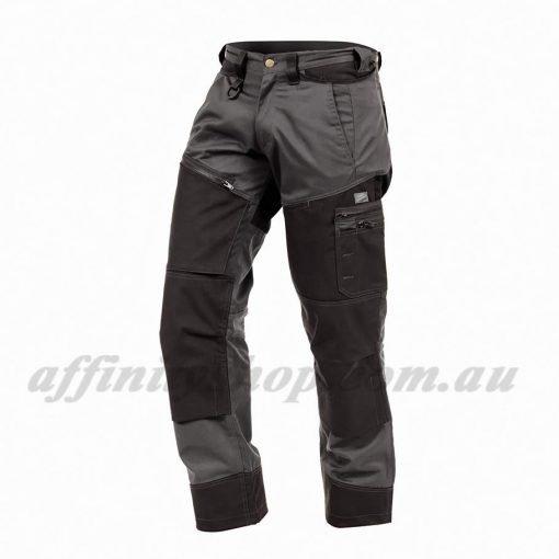 craftsman work trousers twz workwear pants tcbpc-bgr