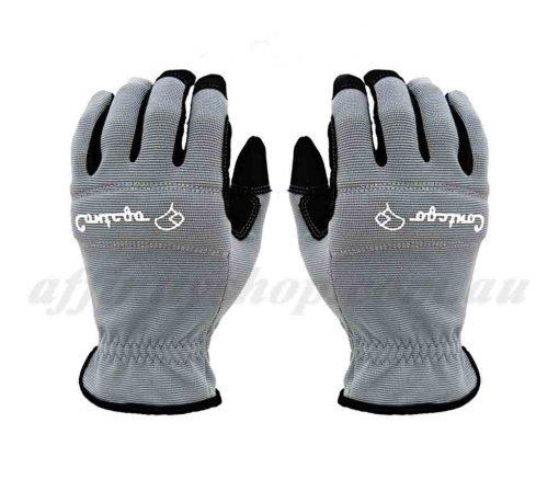 contego versadex work gloves mechanic style glove COVDEXMEK