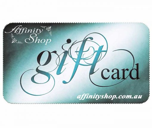 gift card voucher affinity shop buy work safety products online sydney nsw au