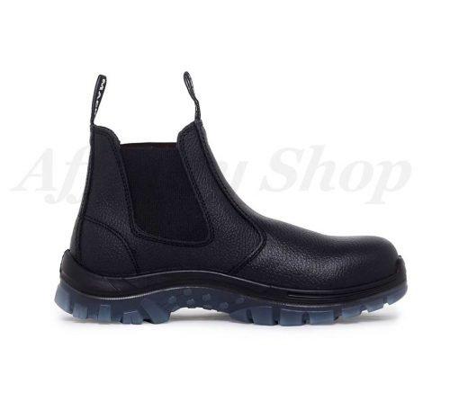 mack traide safety work boots mktradie
