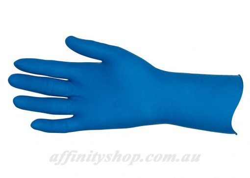 high risk latex examination gloves proval disposable securitex
