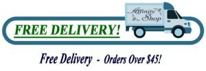 Free Delivery Affinity Shop Safety Products Buy PPE Online