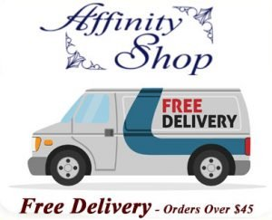 Free Delivery Safety Products & PPE Order Online