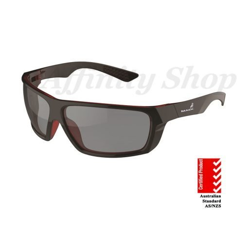mack monterey photochromic safety glasses mkmntereypc