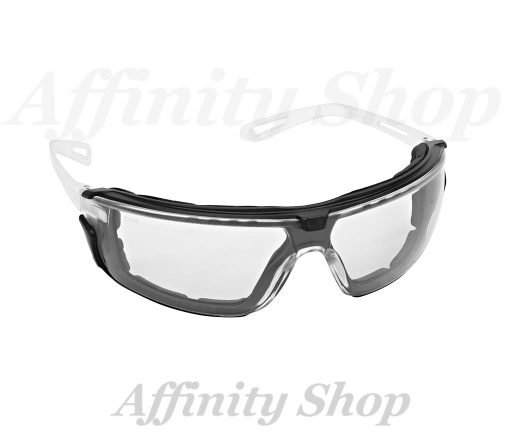 force360 air gasket safety specs clear efpr800g