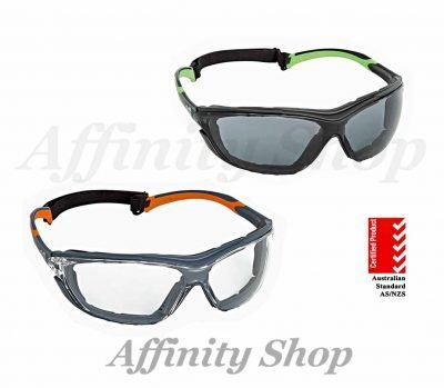 force360 neoguard safety specs fpr831 fpr832