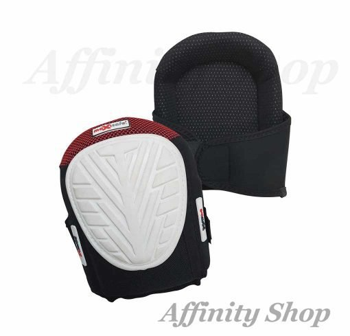 maxisafe knee pads gelmax premium kneepad kpe680
