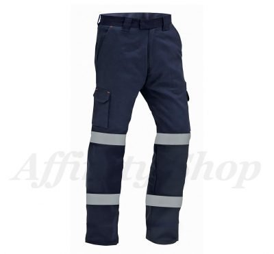 twz titan reflective tape work pants tnbcolw-na