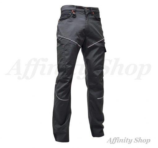 twz cargo pants polycotton 190gsm trbpclw-cha