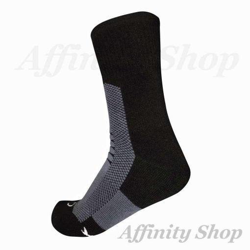 mack performance socks bamboo blend mkpersock