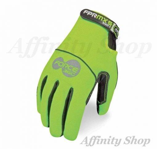 force360 blade cut 5 gloves fprmx5