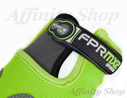 force360 optima hi vis mechanics fprmx2