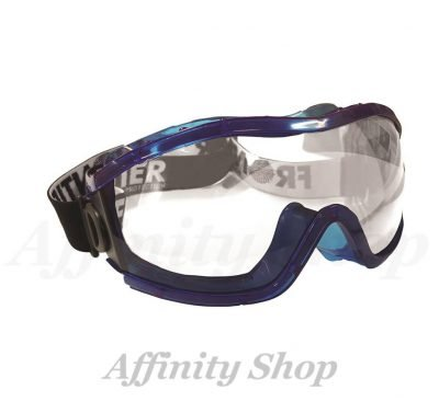 frontier marathon goggle clear frmarathn