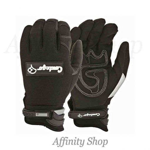 contego mechanics gloves original p8174 cooriginl