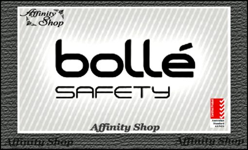 bolle work safety glasses eyewear