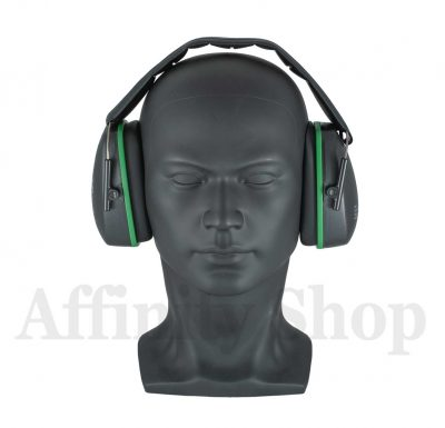 maxisafe earmuff hre664 hearing protection