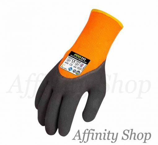 force360 cold fighter winter gloves fpr111