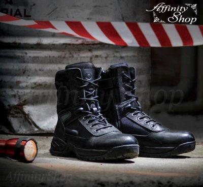bata sentinel response boots 804-60416