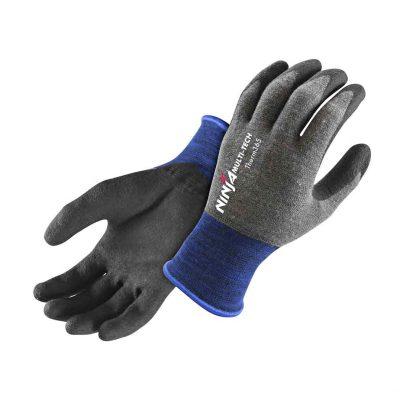 ninja therm 365 winter work gloves nithrm365
