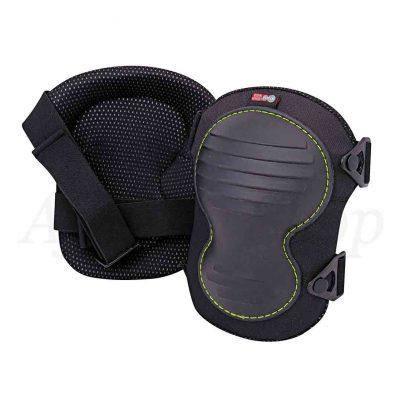 force360 trade mate knee pad swrx301