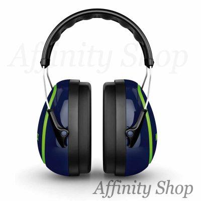 moldex mx5 earmuff mo6120 earmuffs