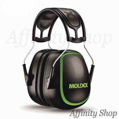 moldex mx6 earmuff mo6130